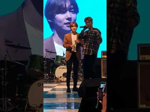 Winner Soju Fest 🤣🤣🤣💗💗🔥🔥🍾🍾