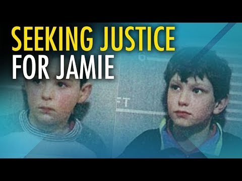 "British child-killer gets ""endless second chances"""