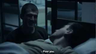Dag - The Mountain / Dağ 2012 Kino-Trailer (OmengU - eng sub)