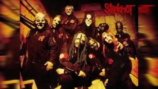 Slipknot - New Abortion (Hyper Version)