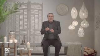 عمرو خالد يكشف المغزى الحضاري للحج .. فيديو