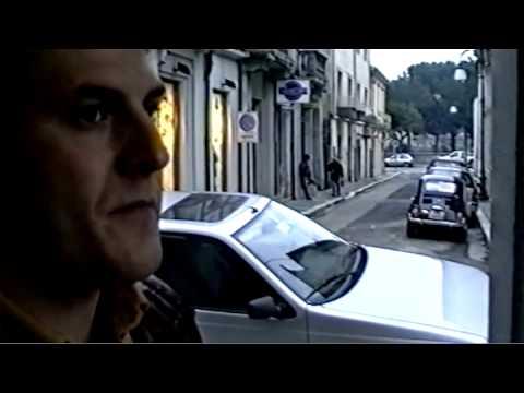 La Polizia è Tranquilla (The Director's Cut)
