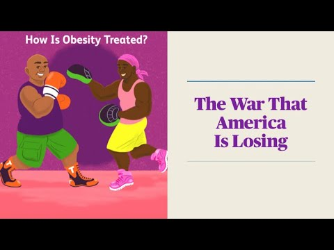 The War That America Is Losing