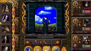 Grimoire (TBA) (PC) (Golden Era Games)