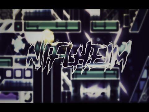 Niflheim by Vismuth 100% (Extreme Demon) | GD 2.1