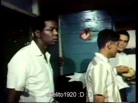 Arocho y Clemente (1970) - #2
