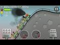 Hill Climb Racing Android Gameplay #43