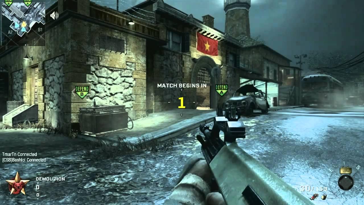 Painkiller Already 37 w/Gameplay