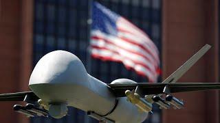 استخدام الذكاء الاصطناعي لخلق بدلا من أن يقتل ، تقول منظمة العفو الدولية الرائدة