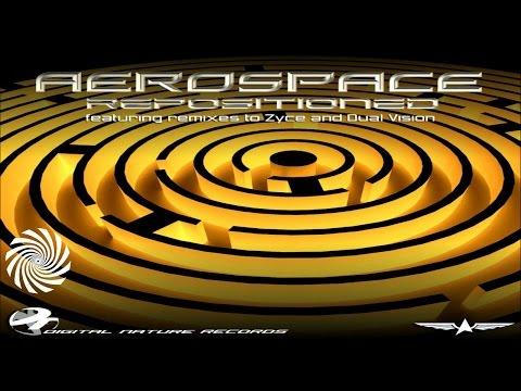 Zyce - Apollo 13 (Aerospace Remix)