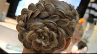 Cheap Bridesmaid Dresses | Spectacular | Beautiful Wedding Wear