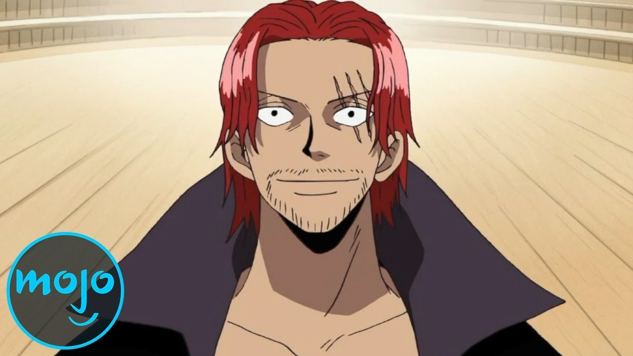 Download Top 10 Strongest One Piece Characters