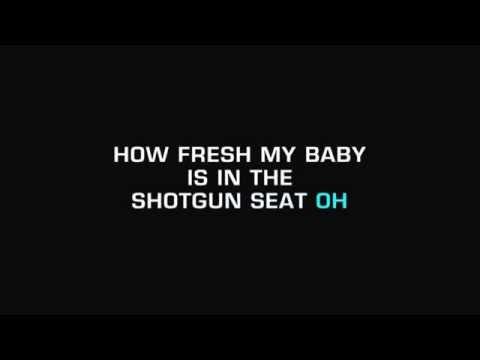 This Is How We Roll - Florida  Georgia Line  (Karaoke)
