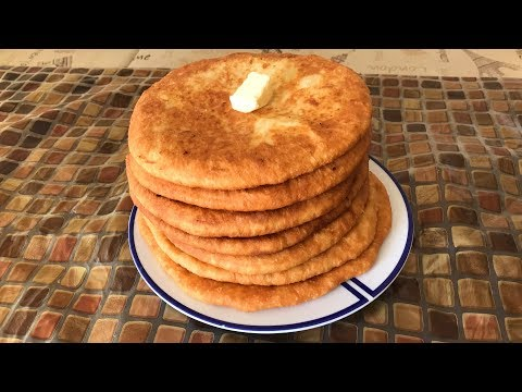 Видео Доставка пирогов москва
