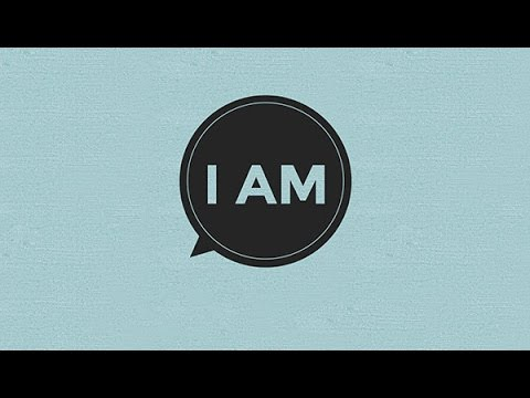 """Jesus said, 'I Am the Good Shepherd'"" (John 10:11-18)"