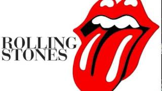The Rolling Stones - Downtown Suzie
