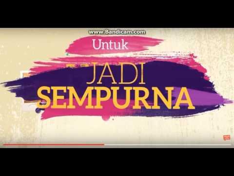 Humood - Jadi Diri Sendiri ( Versi Indonesia)