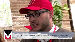 Entrevista a un sherpa: Raúl Ferrer