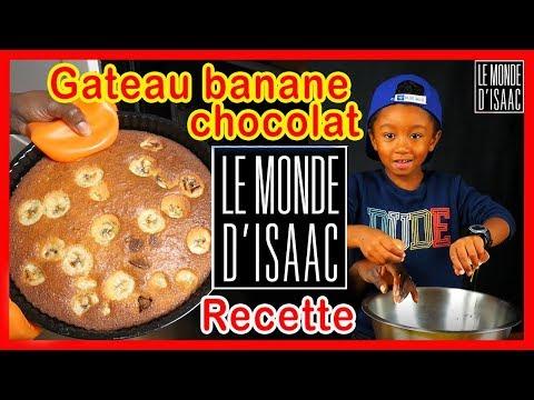 le-monde-d'isaac-recette-de-mon-gateau-banane-chocolat-trop,-trop-bon-2-0