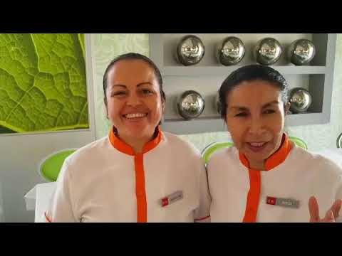 Riu Palace Aruba 2017
