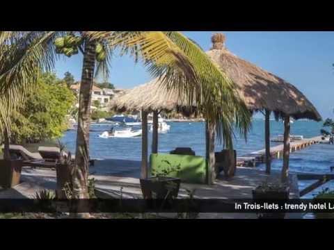 Meet Martinique 2016