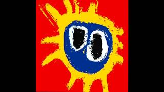 Primal Scream - Higher Than The Sun (Parts 1, 2 and 3)