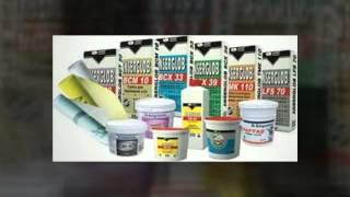 продажа строительных материалов электрические инструменты недорого Херсон, BrilLion-Club 4882(, 2014-12-09T15:16:28.000Z)