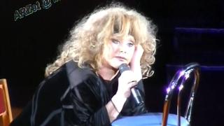 Алла Пугачева - Концерт в Брянске (16.02.2006 г.)
