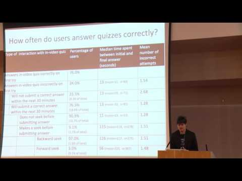 Effects of In-Video Quizzes on MOOC Lecture Viewing