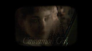 Download ◆Cinnamon Girl《肉桂女孩》- Lana del Rey 中文字幕◆