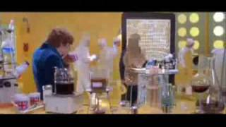 vuclip Austin Powers Remake: Shit Coffee