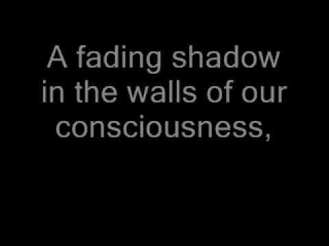 Seneca - Palehorse Lyric Video