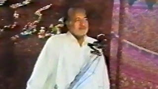 zakir syed madah hussain shah of daira deen panah   salana majlis at jhang   01 12 1998