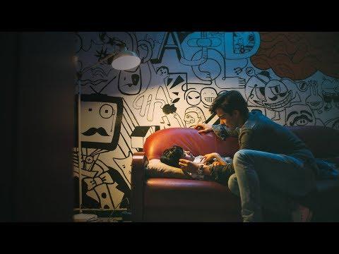 "Short Film ""แอบ"" เพลงใหม่ NUM KALA 【Ep.1 เธอเป็นแฟนฉันแล้ว】"