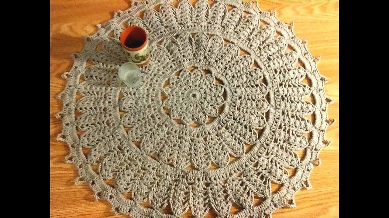 PDF Crochet Cat Coaster Pattern, Kitten Pattern, Pattern Coaster ... | 720x1280