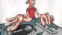 colonia svijet voli pobjednike - Free Music Download
