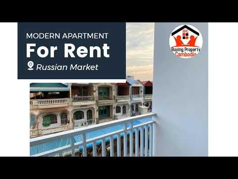 buying property Rent cambodia, condo Rent cambodia,Office Rent cambodia,success reveal