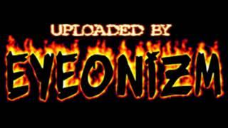 Omar Santana - Necronomicon ( Neophyte Remix )
