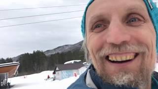 Стоит ли ехать на горнолыжный курорт Манжерок