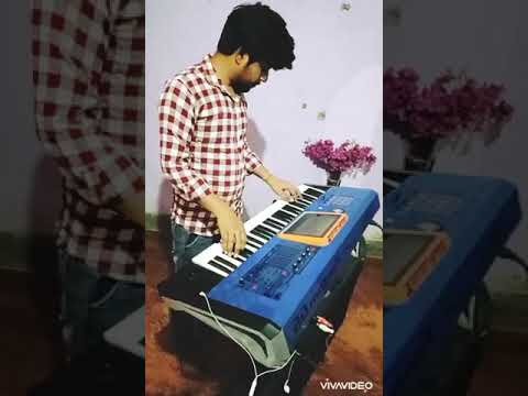 Krishna Teri Murli With Loop 🙏🙏