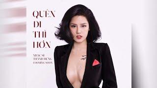 QUÊN ĐI THÌ HƠN - cover Nguyễn Thạc Bảo Ngọc