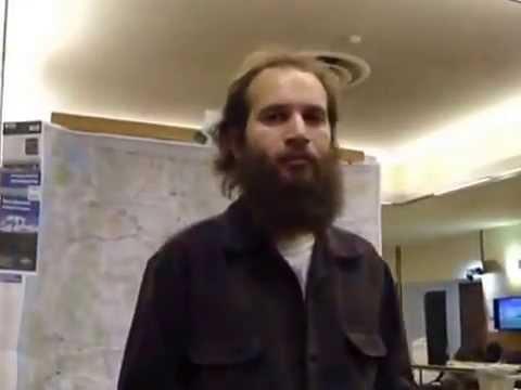 Manhattan Beach Coordinating Council : Корчма Тарас Бульба - Синяя Борода Украины