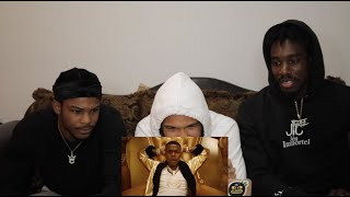 """Moneybagg Yo """"Said Sum Remix"""" feat. City Girls, DaBaby [Official Music Video] REACTION"""
