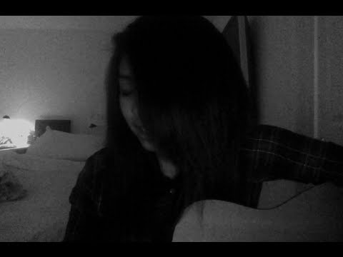 I Miss You - Frank Ocean/Beyonce (Cover)