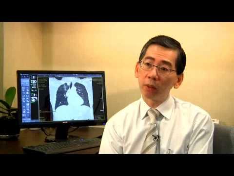 Dr Lim Hong Liang Profile