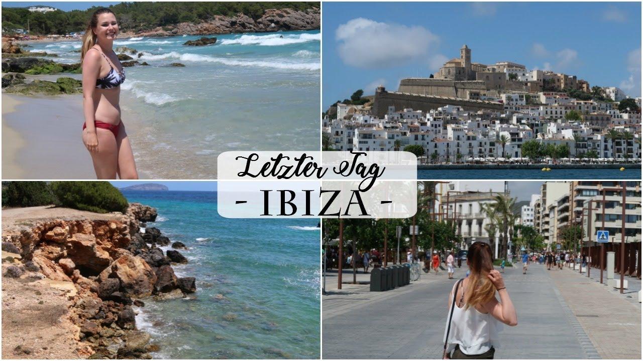 Wunderschön Ibiza