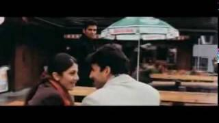 dil ne yeh kaha dil se - dhadkan part 2.flv