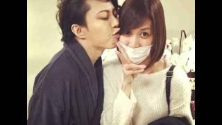 http://entamechannel.com/archives/1016261265.html 元AKB48メンバーで...