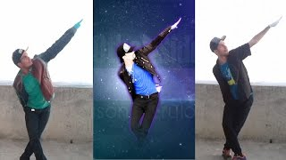 Just Dance 2014 - The Other Side by Jason Derulo | 5 Stars
