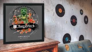 James Dexter - Trapped (Original Mix) dinle ve mp3 indir